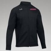 Morningside Softball 2018 18 M's Barrage Soft Shell Jacket