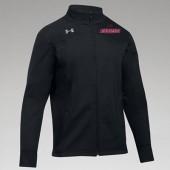 Morningside Softball 2018 18 M's Barrage Soft Shell Jacket