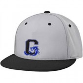 Garretson All School 2917 19 Richardson Flexfit Hat