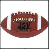 I29 Sports Spalding Ball Webstore 01 Spalding J5-V Advance Football