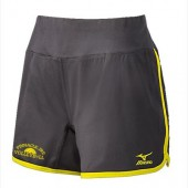 Pinnacle Jrs Volleyball Players 01 Mizuno Elite 9 Training Short