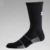 Le Mars Football 2017 01 UA Football Crew Sock