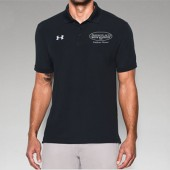 Showplace Wood Products 01 UA Men's Performance Polo