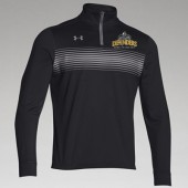 Dordt College Golf 2017 01 UA Qualifier Novelty ¼ Zip