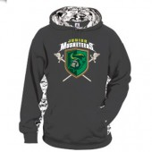 Junior Musketeers 2017 Apparel 01 Adult and Youth Badger Digital Hoody