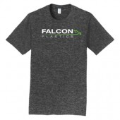 Falcon Plastic Fall 2017 01 Port  & Company® Fan Favorite Tee