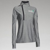 Avera Pharmacy Fall 2017 01 Ladies Under Armour Hotshot 1/2 Zip