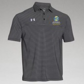 SDSU Ag Education 01 Mens and Ladies Clubhouse Polo