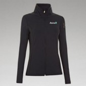 Avera Parkston 01 Ladies Under Armour (Fitted Style) Perfect Jacket