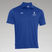 SDSU College of Engineering 2016 01 Mens Under Armour Rival Polo
