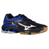 MMCRU Volleyball Player Pack 01 Mizuno Wave Lightning Z2 Court shoe