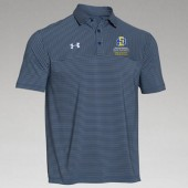 SDSU Ag & Bio 24 UA Mens and Ladies Clubhouse Polos