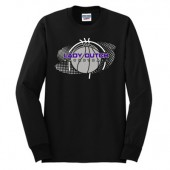 MOC-Floyd Valley Girls Basketball 2016 02 Jerzee Dri-Power Long Sleeve Tee