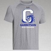 Garretson All School 2017 02 UA Locker Tee