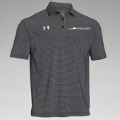 Premier Communications 2017 02 Mens UA Clubhouse Polo
