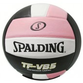 I29 Sports Spalding Ball Webstore 02 Spalding VB5 - Volleyball