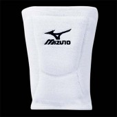 Mt Marty Volleyball Player Pack 02 Mizuno LR6 Kneepad