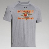 Roosevelt Booster 2016 02 UA Locker Tee