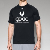 GPAC Fall 2017 02 UA Mens and Womens Short Sleeve Locker Tee