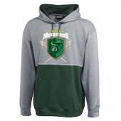 Junior Musketeers 2017 Apparel 02 Adult and Youth Pennant Horizon Hoodie