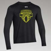 FBU 02 Men's and Women's UA Locker T LS