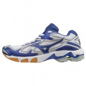 SFC Volleyball Player Pack 02 Mizuno Wave Bolt 5