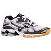 SF Washington Volleyball Player Pack 02 Mizuno Wave Bolt 5