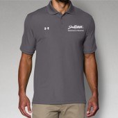 South Dakota Department of Revenue 03 Mens Under Armour Performance Polo