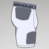 Le Mars Football 2017 03 UA Gameday Armour 5-Pad Girdle