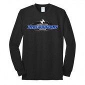Garretson High School Fall Webstore 03 Port & Company® - Long Sleeve Core Blend Tee