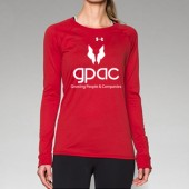 GPAC Fall 2017 03 UA Mens and Womens Long Sleeve Locker Tee
