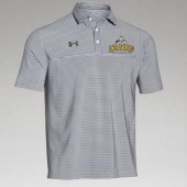 Dordt College Golf 03 UA Clubhouse Polo