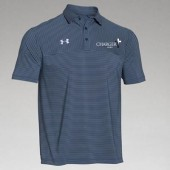 Sioux Falls Christian Golf 2016 03 UA Clubhouse Polo