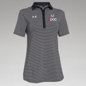 GPAC 2016 03 UA Women's UA Clubhouse Polo