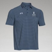 SDSU College of Engineering 2016 03 Mens and Ladies Under Armour Clubhouse Polo