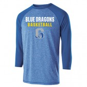 Garretson Basketball 2016 04 Youth and Adult Typhoon Long Sleeve Tee