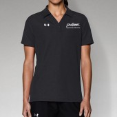 South Dakota Department of Revenue 04 Ladies Under Armour Performance Polo