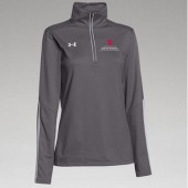 USD School of Medicine 04 Ladies UA Fleece Qualifier