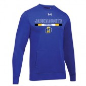 SDSU Football 2017 04 UA M's Hustle Fleece Crew