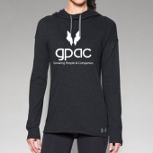 GPAC Fall 2017 04 Women's UA Stadium Hoody