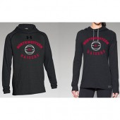 Northwestern Mens Basketball 2017 Fan Webstore 04 UA Stadium Hoodies