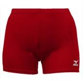 """SFC Volleyball Player Pack 04 Mizuno Core Vortex Short – 4"""" inseam"""