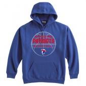 HBC Basketball 2017 Apparel Store 04 Pennant Super-10 Hoodie