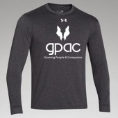 GPAC Winter 2017 04 UA Mens & Womens Locker T Long Sleeve