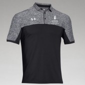 SDSU College of Engineering Fall 2017 04 Men's Under Armour Colorblock Polo