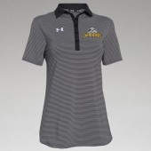 Dordt College Golf 04 UA Ladies Clubhouse Polo