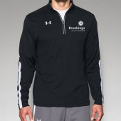 Brookings Health System 04 Mens and Ladies Under Armour Qualifier ¼ Zip