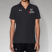 GPAC 2016 04 UA Women's Performance Polo