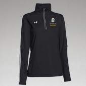 SDSU Natural Resource Management Fall 2016 05 Mens and Ladies Under Armour Qualifier ¼ Zip