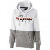 Sioux Falls Washington Girls Basketball 2016 05 Holloway Ladies Ration Hoodie